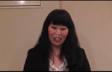 推薦の声深澤さん社会保険労務士コンサルタント