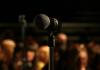 動画のBGMや効果音の素材を入手する方法
