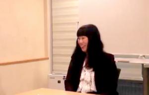 対談コンサルタント社会保険労務士深澤英美ワークライフバランス